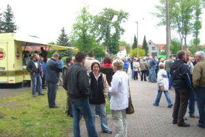 Frühjar 2006 042