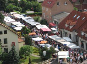 Heiratsmarkt_2011_Stände